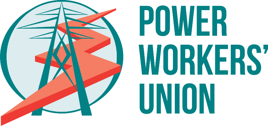 Power Workers Union